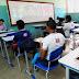 Governo da Bahia determina suspensão das aulas por 30 dias