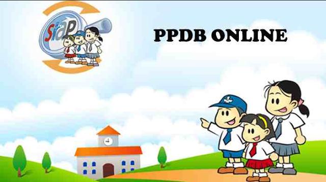File Pendidikan DOWNLOAD JUKNIS PPDB ONLINE SMA NEGERI DAN SMK NEGERI DIY TAHUN PELAJARAN 2018/2019