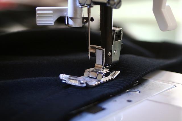 Ide bisnis jualan pakaian formal