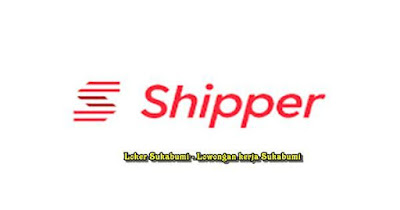 Lowongan Kerja Shipper Area Bogor Terbaru 2021