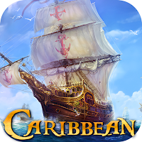 Age Of Pirates : Caribbean Hunt Mod Apk