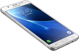 Gambar Samsung Galaxy On8
