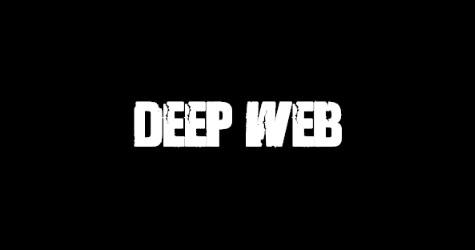 Bahaya Situs Deep Web Penuh Misteri Mengerikan