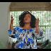 VIDEO l Christina Shusho - Hesabu
