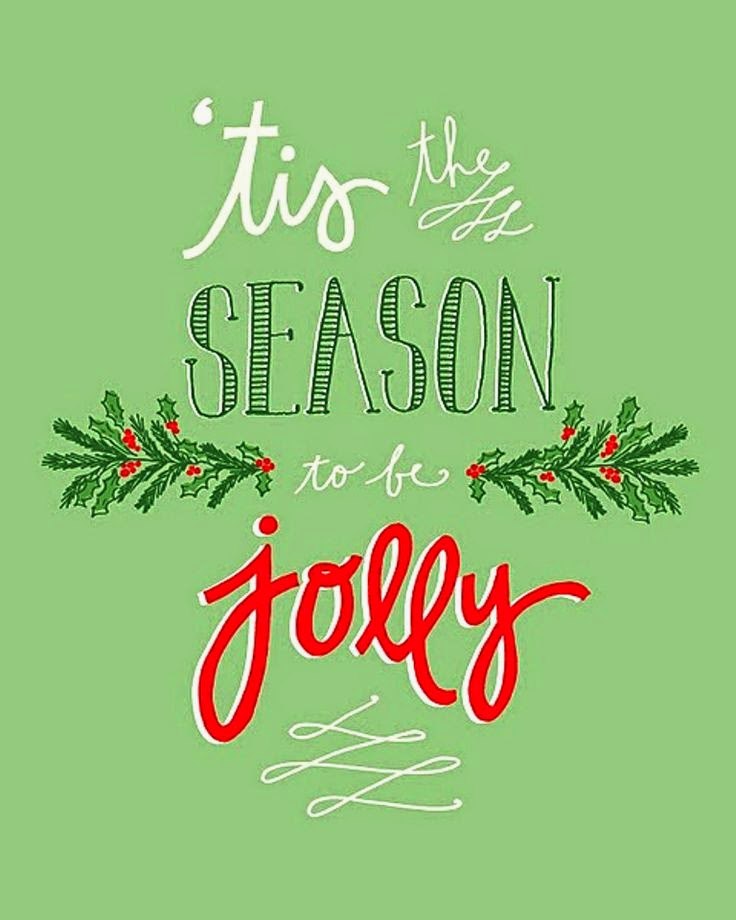 Christmas Family Time Quotes. QuotesGram