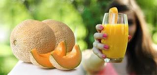 Musk-Melon-Milk-Sake-Recipe-in-Hindi, Musk-Melon-Milk-Sake-in-hindi, muskmelon- juice- recipe- kya- hai