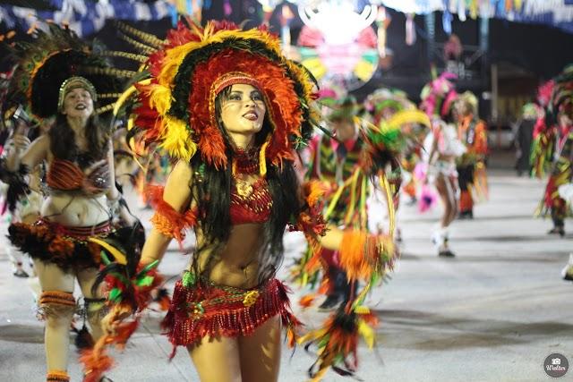 Cultura: São João da Parnaíba de todos os tempos