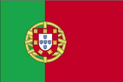 Free Iptv Portugal Playlist M3u Url Channels