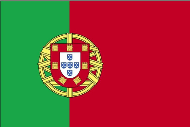 Iptv Channels Free Portugal List Update