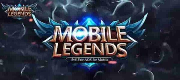 Moonton Ungkap Cheater Berbahaya di game Mobile Legends