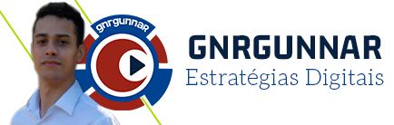 Blog GNRGUNNAR