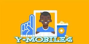 Tips Mendaftar Google AdSense
