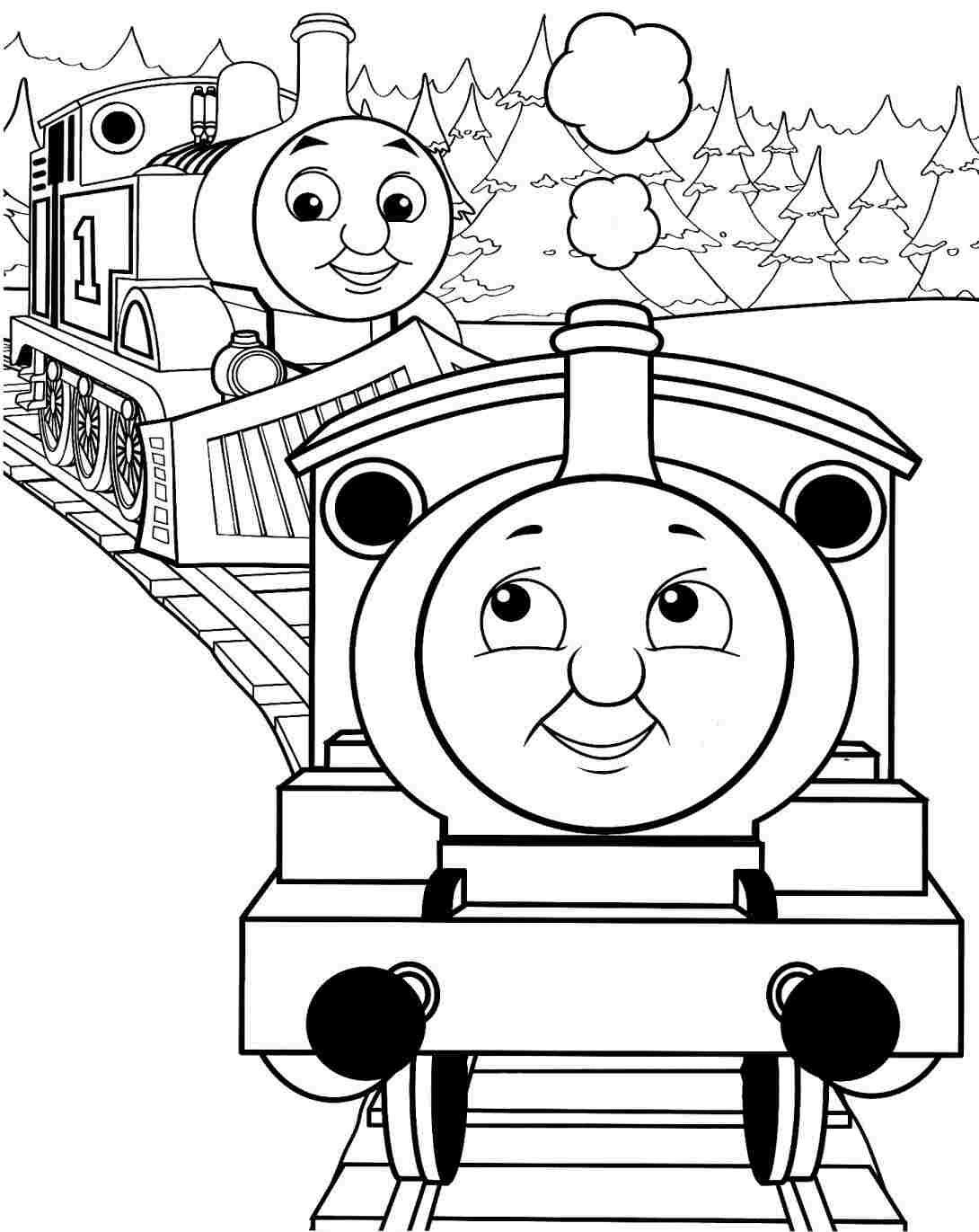 164 Gambar Sketsa Mewarnai Untuk Anak Sd Kelas 1
