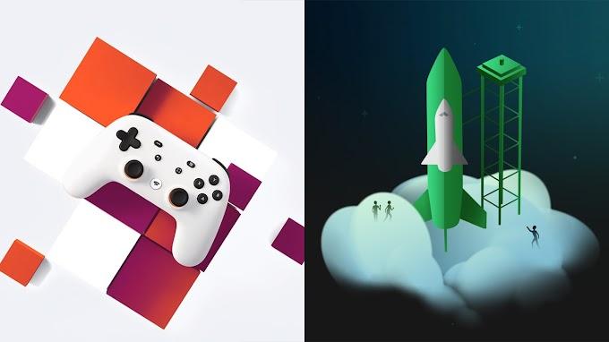 Apple le da la espalda gamers usando iPhone queriendo jugar en Stadia y xCloud