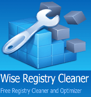 الريجسترى Wise Registry Cleaner 2018,2017 Wise+Registry+Cl