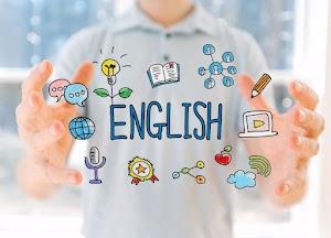Ini Dia Soal Latihan UAS Kelas 7 SMP Bahasa Inggris Beserta Kunci Jawaban Terbaru