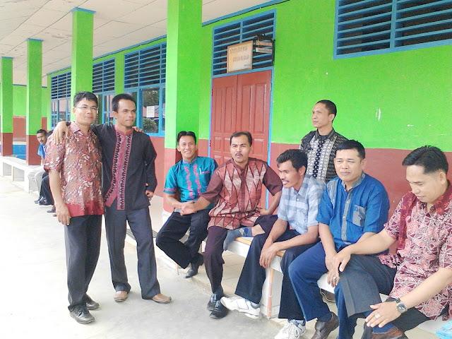 dinas pendidikan solsel 2015