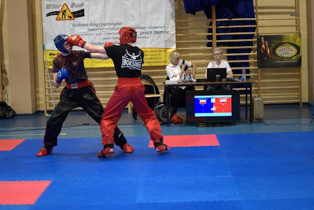 Sławomir Malik, Mistrz Polski,  kickboxing, Zielona Góra sport, light contact, Włoszakowice 2021, duma, złoto, niezwyciężony