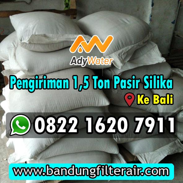 Pasir Silika Putih Kasar | Harga Pasir Silika Bandung | Jual Pasir Silika Jogja | untuk Filter Air | Ady Water | Bandng | Siap Kirim Ke Mekar Jaya Kota Bandung