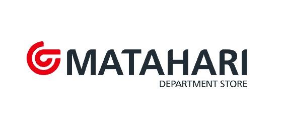 Lowongan Kerja SMA PT Matahari Department Store Tbk September 2020