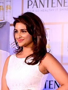 bollywood actress Parineeti Chopra upcoming movie 2016 Meri pyaari Bindu, with actor New Upcoming 2016 Meri pyaari Bindu, Parineeti Chopra, Ayushmann Khurrana Next film Poster, pics, actor, budget