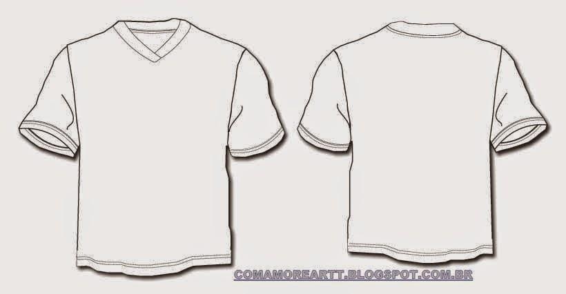 5312eb0027 Camisetas e Brasões