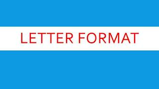 letter writing formal,letter writing formal topics,letter writing formal format,letter writing formal in english,letter writing formal sample,