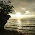 Rekomendasi Wisata Puncak Batu Capeo Ambon