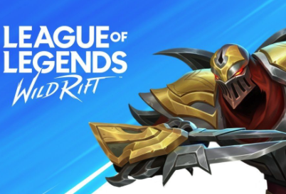 League of Legends Wilf Rift AS Game Map Hilesi Lua Script 2021