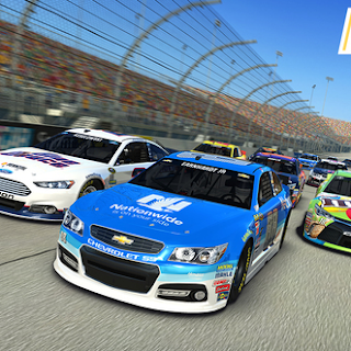 Download Real Racing 3 v4.0.3 IPA File For iPhone & iPad