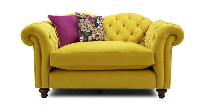 Cómo hacer una marca de muebles exitosa
