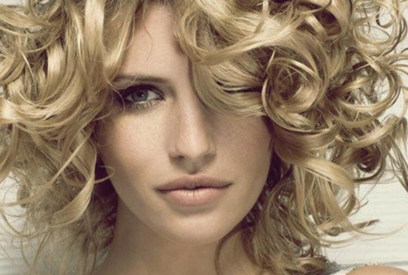 Hayalinizdeki saçlara kavuşmak için 20 öneri