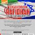 Pengkhianatan Rafidhah Terhadap Islam Dan Kaum Muslimin