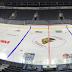 London Knights 2019 Center Ice
