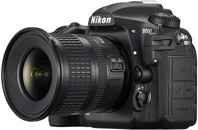 ¿Cuales-son-los-tipos-de-objetivos-Nikon?