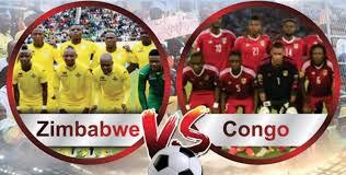مباشر مشاهدة مباراة زمبابوي والكونجو بث مباشر 30-6-2019 كاس الامم الافريقية يوتيوب بدون تقطيع