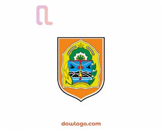 Logo Kabupaten Gunungkidul Vector Format CDR, PNG