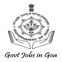 North Goa District Court Jobs,latest govt jobs,govt jobs