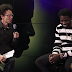 [Video] Gucci Mane: A Conversation with Malcolm Gladwell (Part 5, on Atlanta)