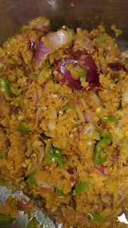 http://indian-recipes-4you.blogspot.com/2016/11/blog-post_76.html