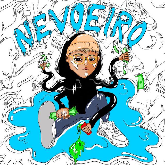 http://download936.mediafire.com/usahl99hosdg/vizo24n6nvky04e/Carla+Prata+-+Nevoeiro.mp3