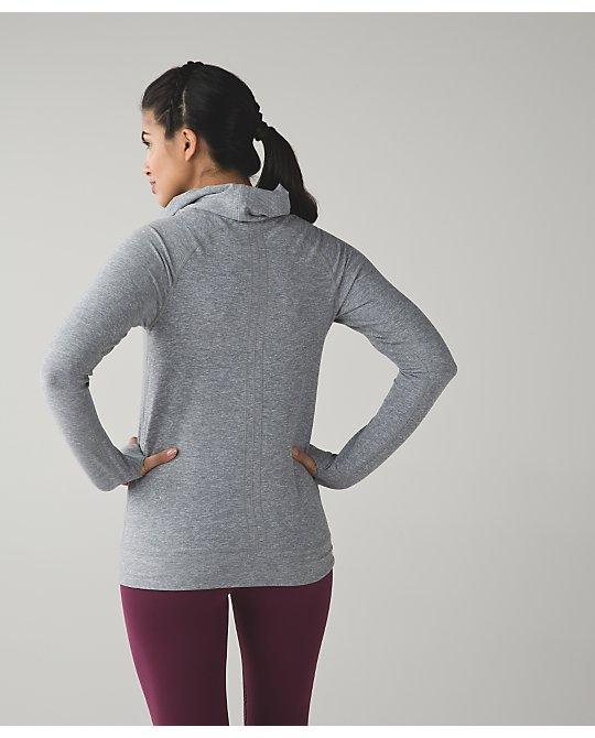 lululemon make-a-move-ls