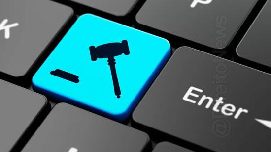 plenario juri virtual mutila garantias individuais