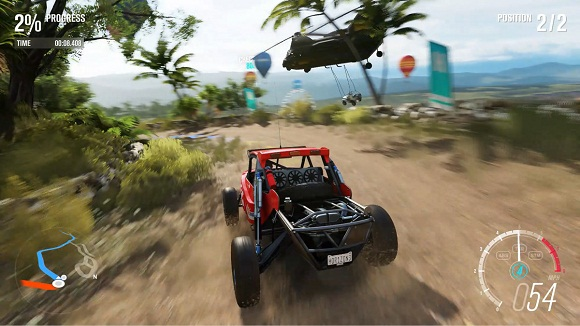 forza-horizon-3-pc-gameplay-screenshot-www.ovagames.com-3