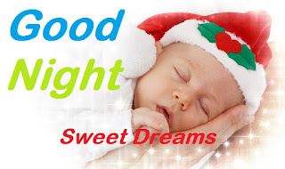good night sweet dreams images for her