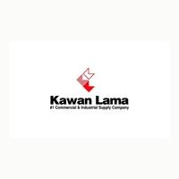 Lowongan Kerja S1 di PT Kawan Lama Group, Tbk Jakarta Barat April 2021