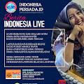 """Simak kembali """" Berita Indonesia Live """" Edisi Kamis, 4 Maret  2021"""