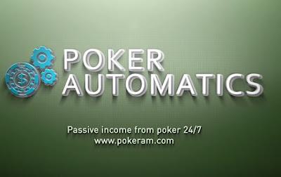 pokeram portada lovecashin.com