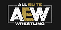 AEW And TNT Teasing Big Announcement To Come Soon