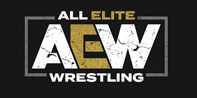 AEW Special to Air This Friday, Matches Announced For Dynamite